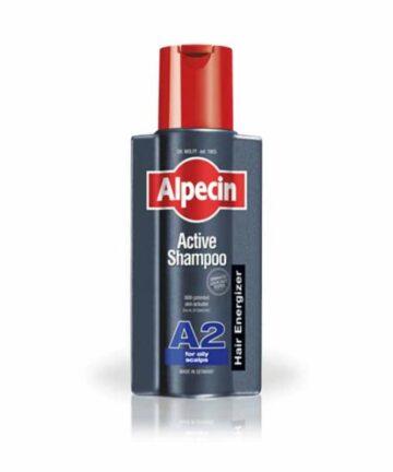 Alpecin A2 Shampoo