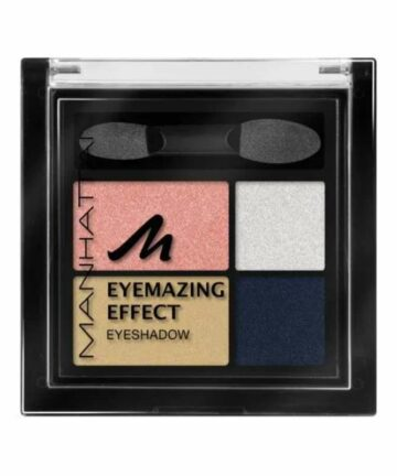 manhattan-eyemazing-effect-eyeshadow
