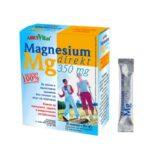 Amos vital Magnesium direkt x20