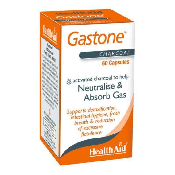 Health Aid Gastone tablets