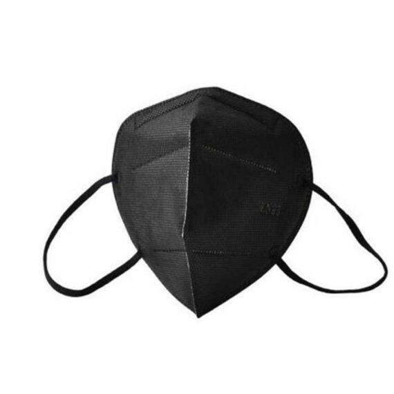 заштитна маска кн95