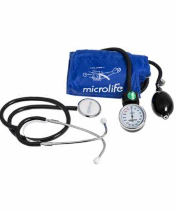 Microlife AG1-20 blood pressure kit