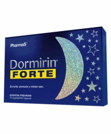 PharmaS_Dormirin_forte