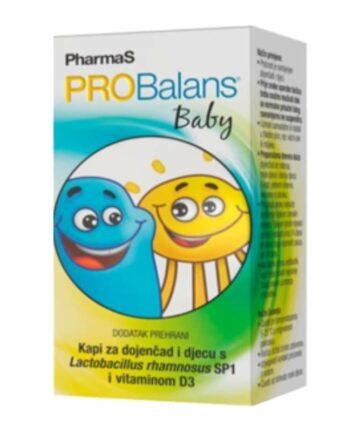 Probalans baby drops