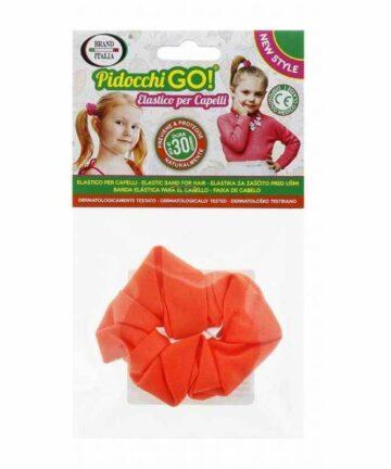 Pidocci Go antilice elastic band