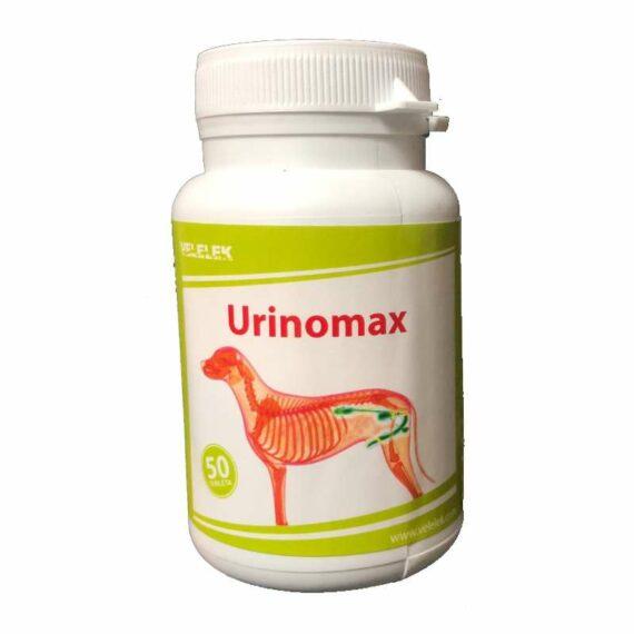 Vele Urinomax tablets