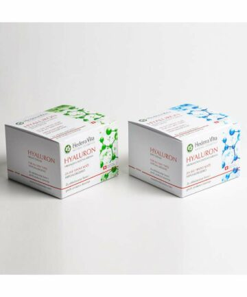 Hedera Vita anti age cream