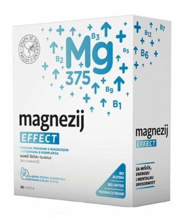 Yasenka Mg effect 375