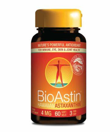 Nutrex Bioastin