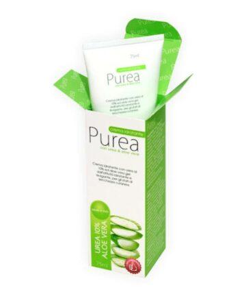 purea cream 75ml