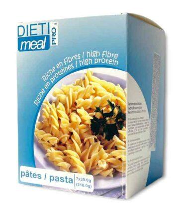 Dieti Meal Pasta